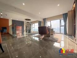 全武汉最适合居住的公寓,双阳台,天然气入户,现房特价清盘