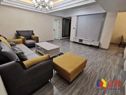 江岸区 台北香港路 宝岛公寓 3室1厅1卫  95.26㎡