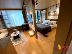 新房加推!武昌东湖欢乐谷旁+52平双层复式楼+居家两房 不限/购