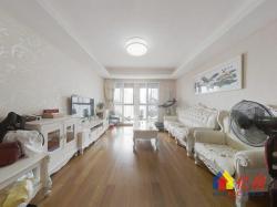 金地圣爱米伦,品质小区,居家精装三房,全南户型,产证满五。20200813Xw1Zg
