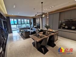 武昌一线江景豪宅(开发商直签)三种户型提前内定 楼层可以指定