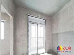 买学/区房找我就对了武汉小學中南双地铁小户型总价低随时看20200102FvPe0