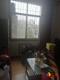 青山区 红钢城 钢花新村112街坊 2室1厅1卫  66.57㎡
