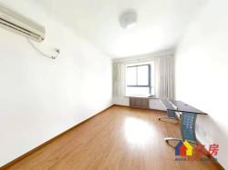 武昌区 洪山广场 中南电力设计院 3室2厅2卫 139.95㎡