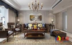二环内市区稀缺公寓,超高租金4000-5000 。菱角湖万达边,地铁口。