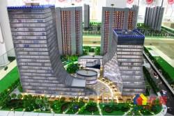 地铁口,二环学区房住宅,对面汉口城市广场,首付30万起