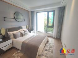 世贸龙湾不限购别墅 120~500平超大庭院 价格155万起