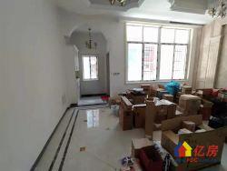 金珠港湾一期别墅,全新精装修几乎没住过人,环境优美,老证无税