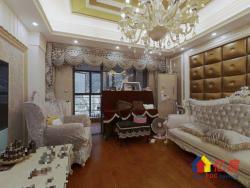 街道口珞狮路中建福地星城精装大三房业主诚售看房方便202006070EPD1