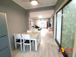 3室2厅精装修127平南北通透宝安江南村看房方便20200428uN5S3