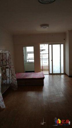 武汉客厅2.3.8号线/有天燃气/拎包入住/总价低含所有费用到价