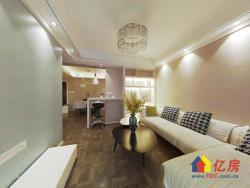 精装修,随时看房,诚心出售,房本满二税费少20200609yD68v