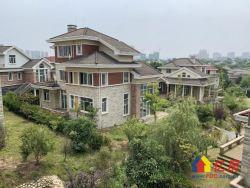 F天下一手新房居高临下位置好私家花园800万