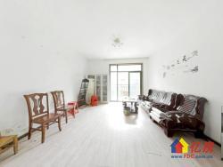 东方莱茵大两房房产证满五年后期税费低202008274w7yZ