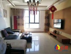 建三和平大道江南春城电梯房,,大三房有钥匙20200526XZJgL
