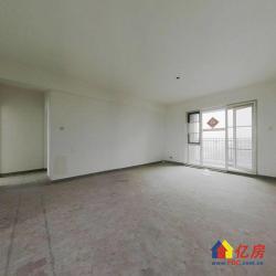 金地圣爱米伦毛坯大三房品质小区视野采光好满二有钥匙急售20200112fQiUj