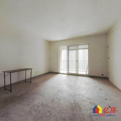 招商舒适大四房中间位置忍痛出售20200911Uxc1e