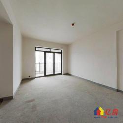 2环内次新房户型方正适合居家中间楼层采光可以