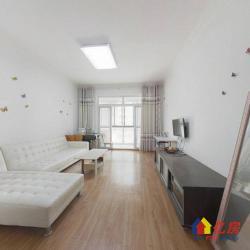 东方玉龙居精装大2房户型方正自带物业低于市场价急卖20200101McnSD