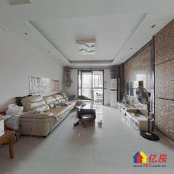 路青城华府婚房精装两居室,中间楼层,诚心出售20200417FtvJw