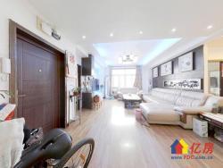 房东诚心出售,满五,电梯房,装修好2020081842Asg