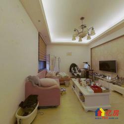 绿地2梯2户两房出售单价低于市场成交价20201108mKb1d