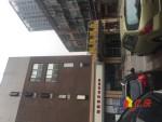 武汉经开 沌口 湘隆时代大公馆 1室1厅1卫 40㎡,武汉武汉经开沌口武汉经济技术开发区车城北路69号二手房1室 - 亿房网