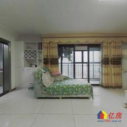 世茂林屿岸满二精装三房,房东置换。诚心出售20201110q6hMx