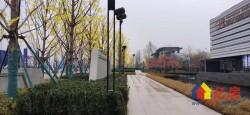 区域网红盘+绿地天河国际会展城 +5地铁交汇,毛坯小面积