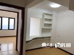武汉SOHO精品小公寓