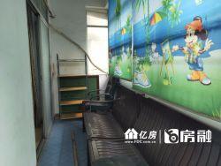 硚口区双墩地铁一室一厅交通方便周边设施齐全