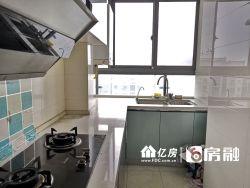 海赋江城 商圈配套成熟 地铁 对口育才小学