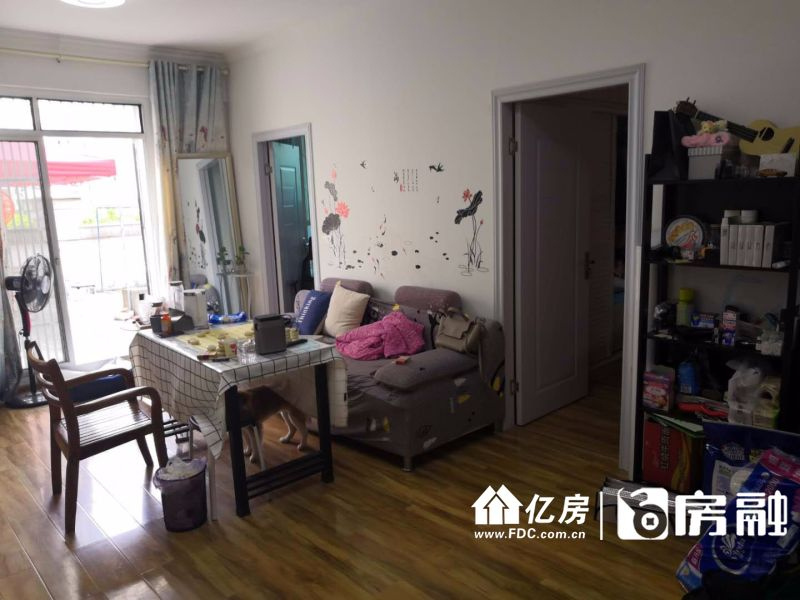 .。,武汉汉阳区鹦鹉洲片武汉市汉阳区鹦鹉大道建港路特一号二手房2室 - 亿房网