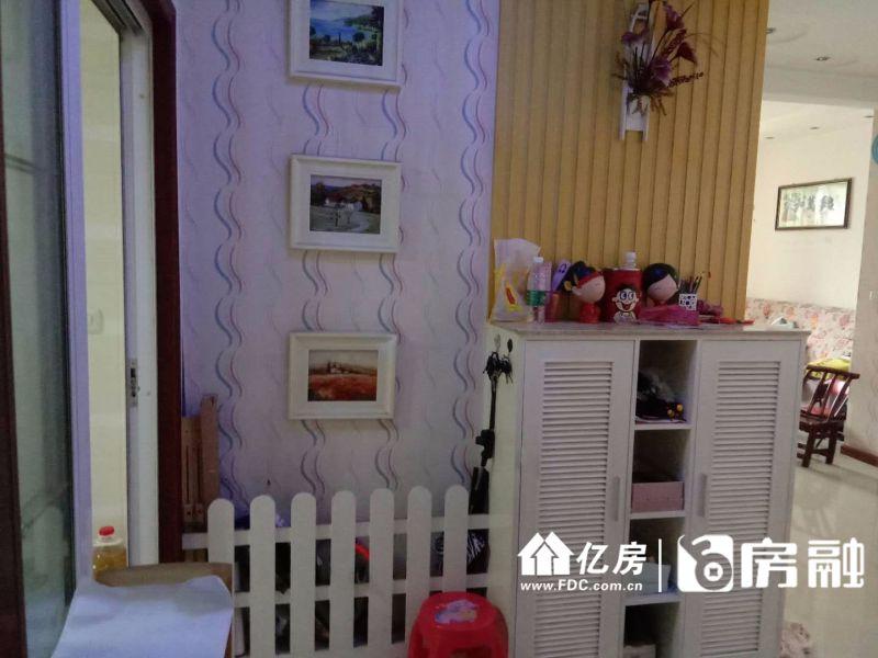 东健金鼎湾,两室两厅,武汉东西湖区吴家山东西湖大道与二雅路交汇处二手房2室 - 亿房网
