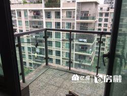 硚口区 香港映象 3室2厅1卫117.0㎡