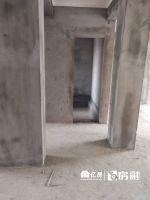 中兴小区,武汉新洲区阳逻片华阳酒店后面二手房4室 - 亿房网