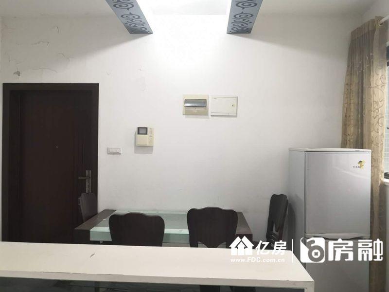汉阳区 香榭琴台 2室1厅1卫85.3㎡,武汉汉阳区五里新村片马沧湖路二手房2室 - 亿房网