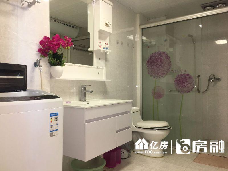 京汉大道靠近轻轨站 电梯两房,武汉江岸区三阳路公安路68号二手房2室 - 亿房网