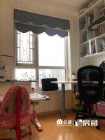 西马名仕豪装3房,新证出售,武汉江岸区台北香港路江岸区西马路25号(解放大道与西马路交汇处)二手房3室 - 亿房网