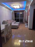 三环花园,武汉新洲区阳逻片金融街二手房4室 - 亿房网