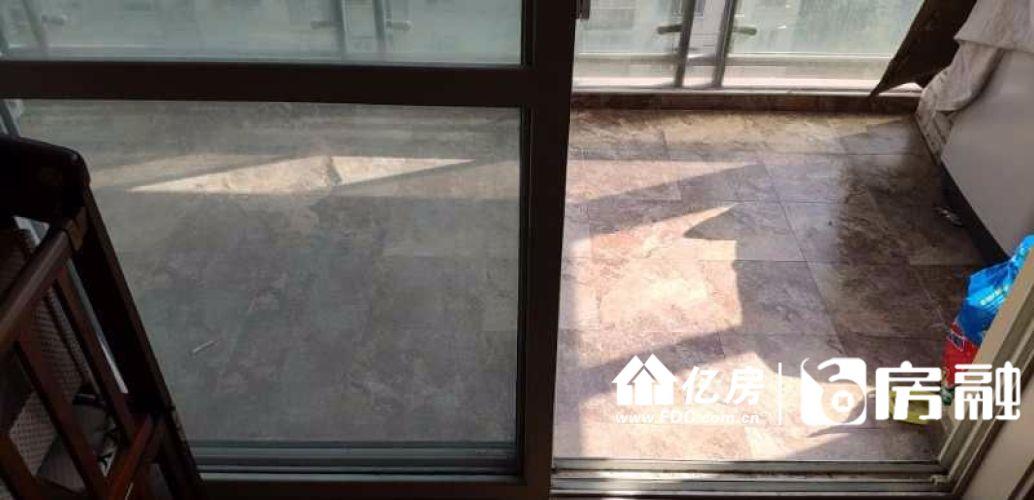 精装两房出售老证,武汉江岸区后湖片江岸后湖新区幸福大道北侧二手房2室 - 亿房网