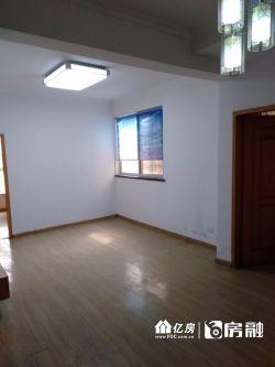 惠民苑三期  全南两房低楼层带露台