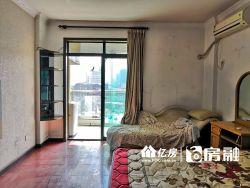金桥凤凰华庭 70年产权公寓房 低总价 投资自住皆可