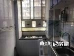 地铁口 医院附近,武汉武昌区首义武昌区紫阳路二手房2室 - 亿房网