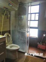 老证,武汉汉阳区墨水湖武汉市汉阳区二手房3室 - 亿房网