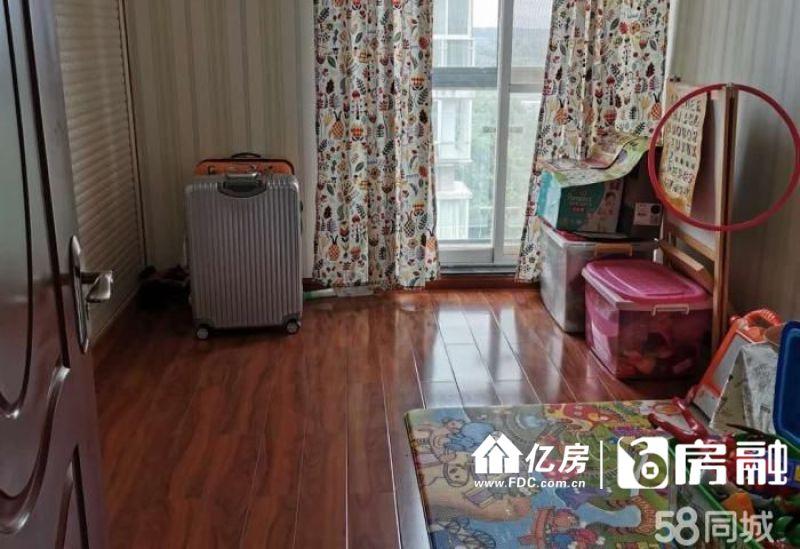 奥林匹克花园三期,武汉东西湖区金银湖片东西湖东西湖区环湖路二手房5室 - 亿房网