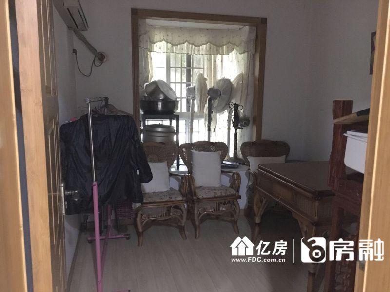 百步雅庭,武汉江岸区后湖百步亭花园百步雅庭二手房3室 - 亿房网
