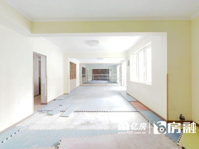升华现代城,武汉东西湖区金银湖马池中路1号(环湖路与铁塔大道交汇处)二手房3室 - 亿房网