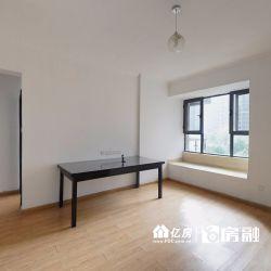江岸区 百步亭现代城三区 3室2厅2卫110.78㎡