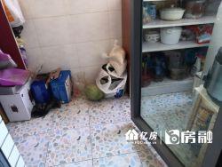 硚口区 香港映象 2室2厅0卫85.0㎡